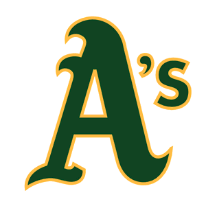 Oakland_Athletics13[1]